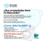 lavados_mascarilla