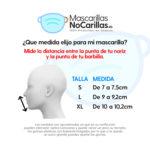 medida_mascarilla