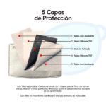 capas-pm