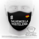 hosteleria-bandera